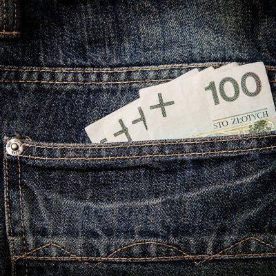 Uwaga – oszustwo na tarczę finansową