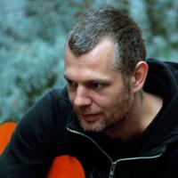 Matt Elliott w Ostrzeszowie