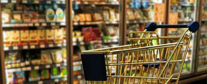 Ważne zalecenia – czytajcie przed wyjściem na zakupy