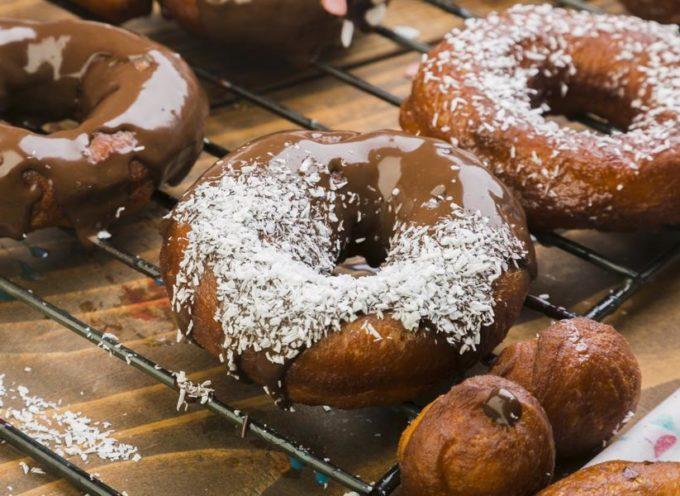 Tłusty czwartek – nierówna walka tradycji z kaloriami