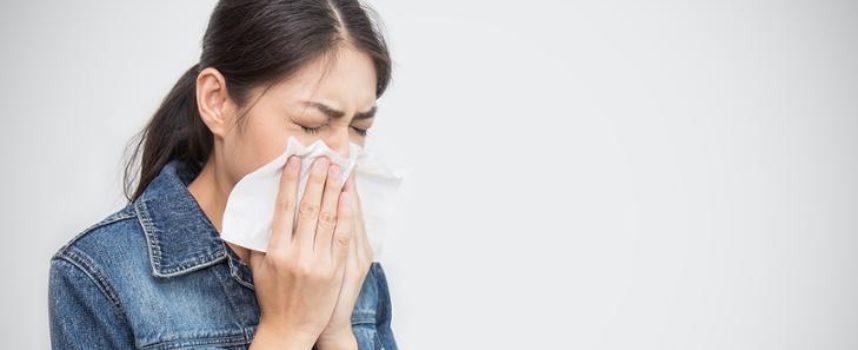 Koronawirus – co musicie wiedzieć