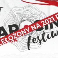 Nie będzie festiwalu w Jarocinie