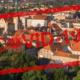 W ostatniej dobie w Polsce z powodu choroby COVID-19 zmarło 539 osób.