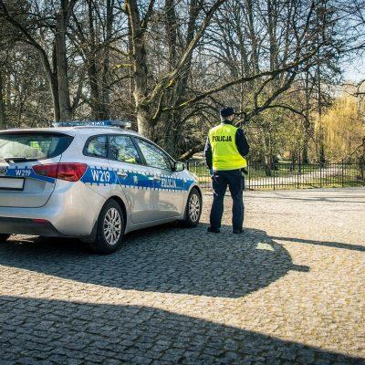 """Śledztwo ws. byłego szefa policji umorzone. """"Będą poważne zarzuty""""- zapowiadał w 2016 r. Mariusz Kamiński"""