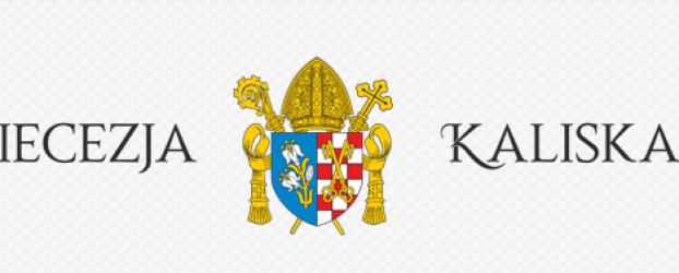 Nowy biskup