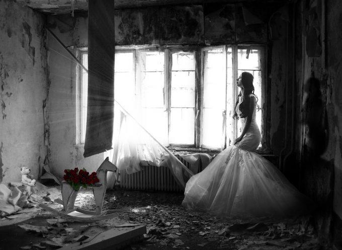 Wrócą wesela…