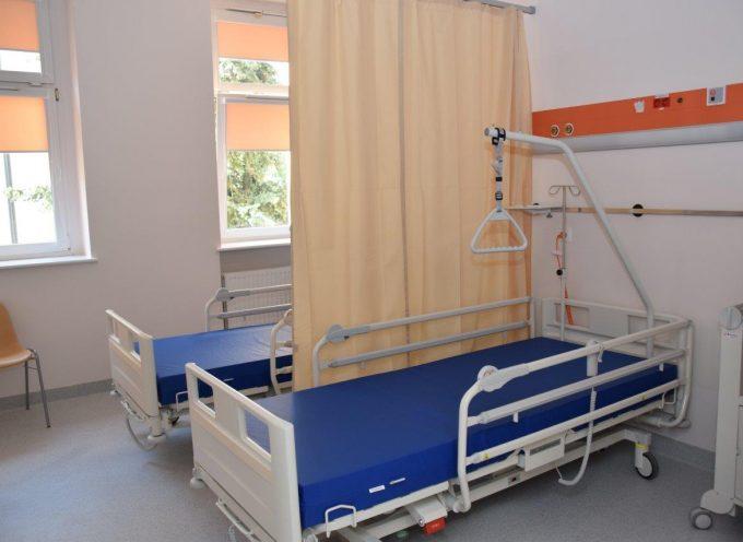 Lancet o koronawirusie – wytnij zachowaj!