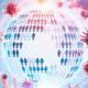 Niecałe 5 tys. nowych przypadków zakażenia koronawirusem – ale to po niedzieli
