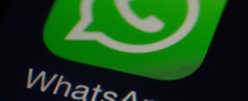 Whatsapp grozi wyłączeniem aplikacji
