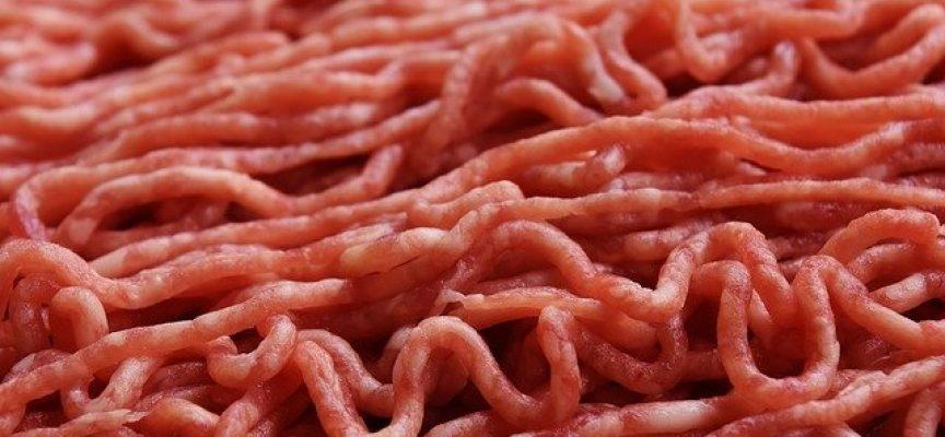 Mięso, salmonella, Lidl, Biedronka