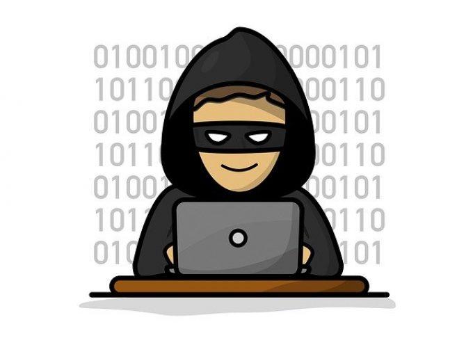 Forex i kryptowaluty – uwaga na oszustów