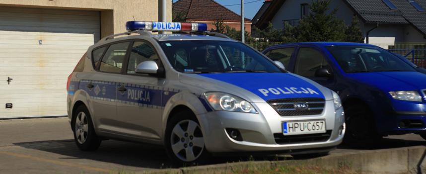 OBRAZ_POLICJA16