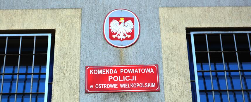 OBRAZ_POLICJA21
