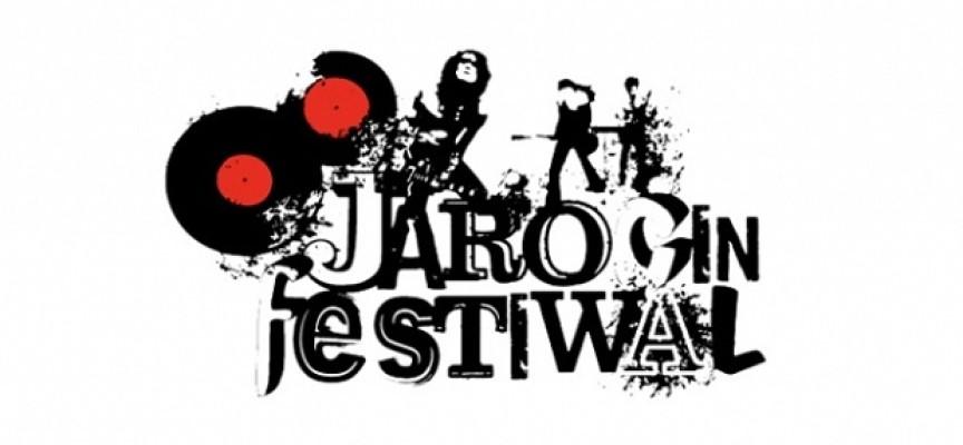 Voo Voo i Big Cyc na Festiwalu w Jarocinie