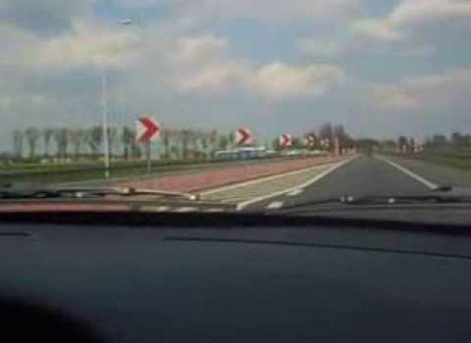 Czy będzie droga rowerowa z Ostrowa do Czekanowa?