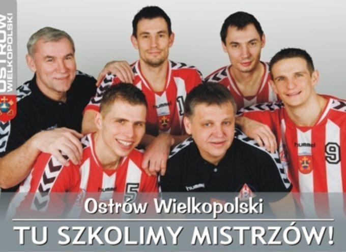 Bogaty paryski klub kusi Lijewskiego