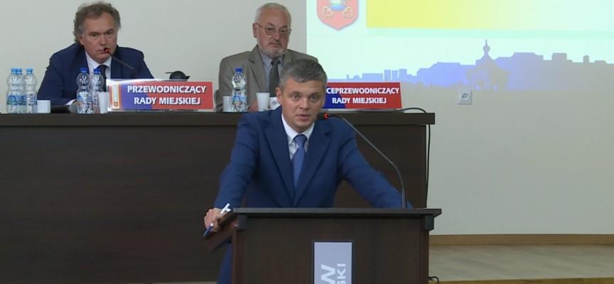 """Lewandowski i Borowczak w """"Inicjatywie Polska"""""""
