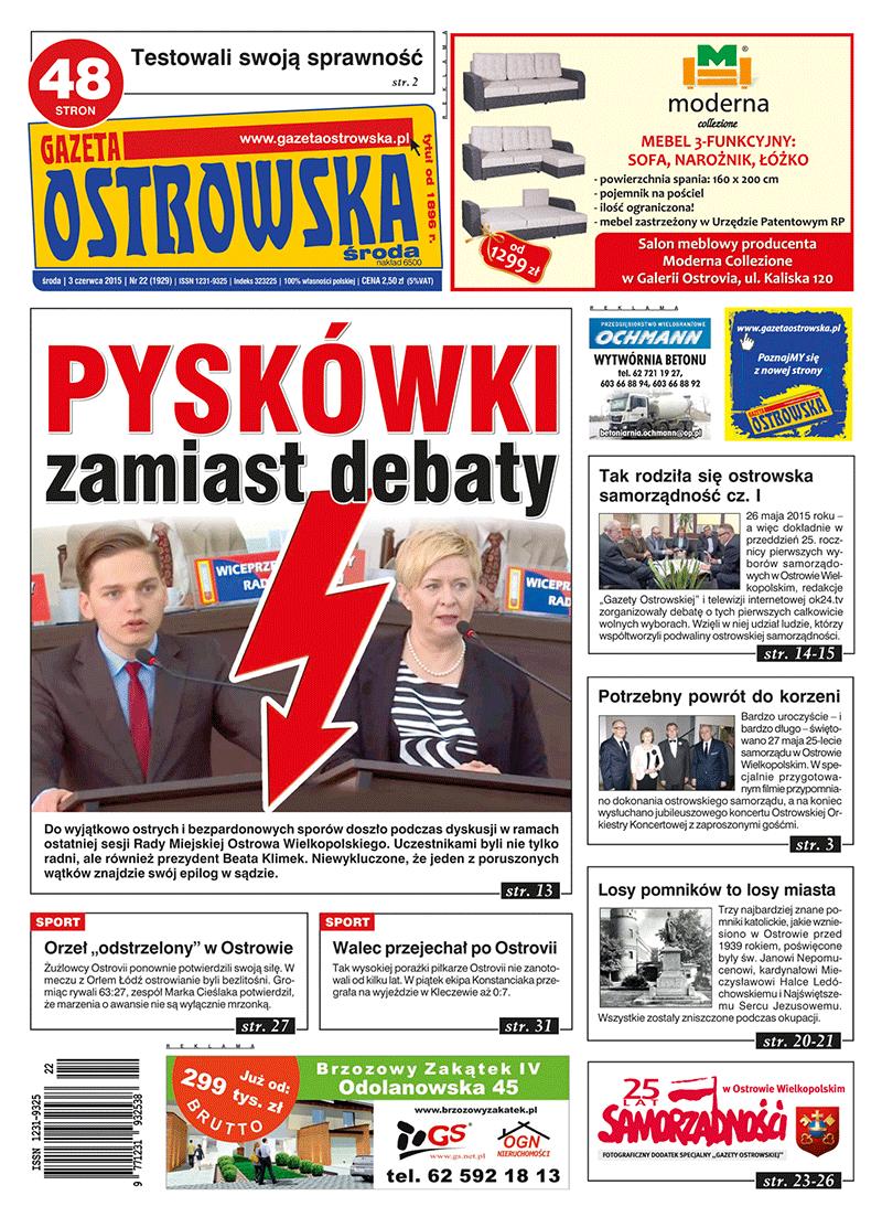 Gazeta_ostrowska11