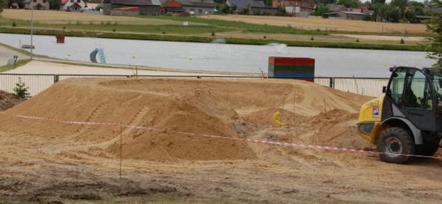 Najnowocześniejszy skatepark będzie w Raszkowie