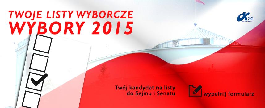 WYBORY2015_OK