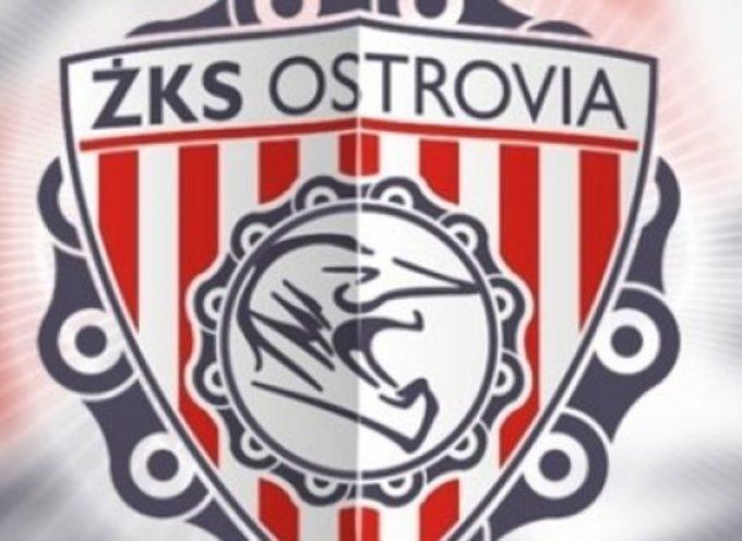 Speedway Wanda Instal Kraków – MDM Komputery Dreier ŻKS Ostrovia 36:54