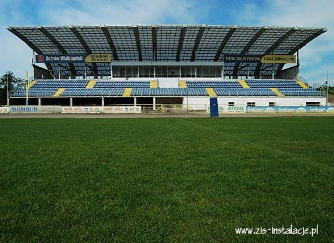 11 tysięcy za dzierżawę Stadionu Miejskiego – to propozycja miasta