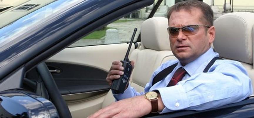 Detektyw Rutkowski ponownie w akcji