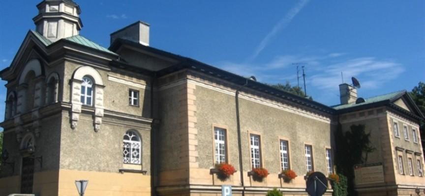 Kto dyrektorem CKiS i Muzeum – nazwiska kandydatów