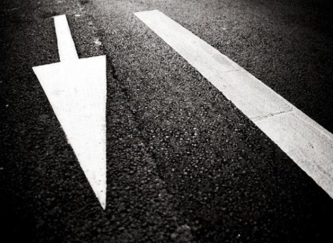 Droga S11 i DK25 w ogłoszonym planie budowy dróg