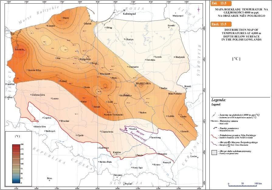 mapa-źródeł-geotermalnych-Polski-3