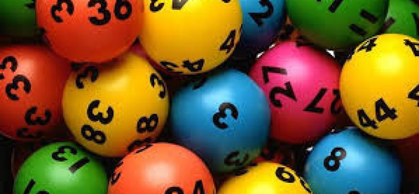Kolejne miliony w Lotto do wygrania