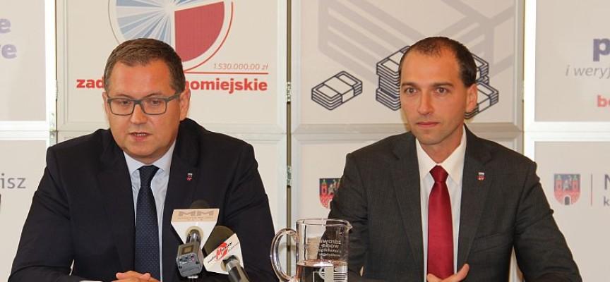 Budżet obywatelski w Kaliszu – niedoszacowany