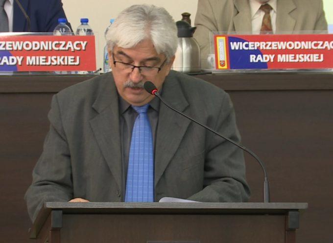 Interpelacje i wnioski radnych – XII Sesja Rady Miejskiej Ostrowa Wielkopolskiego