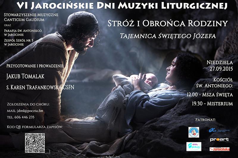 Koncert_Jarocin