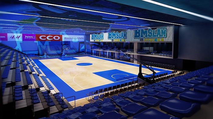 arena-sportowa-bmslam-8