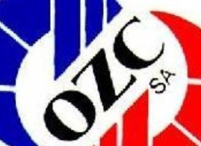 OZC znów w prokuraturze – serial trwa
