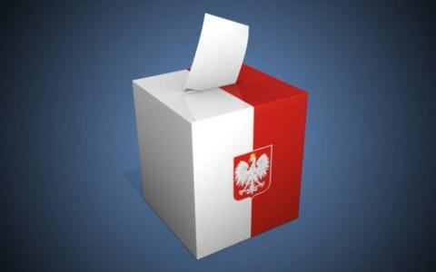 urna-wyborcza-001-480x300