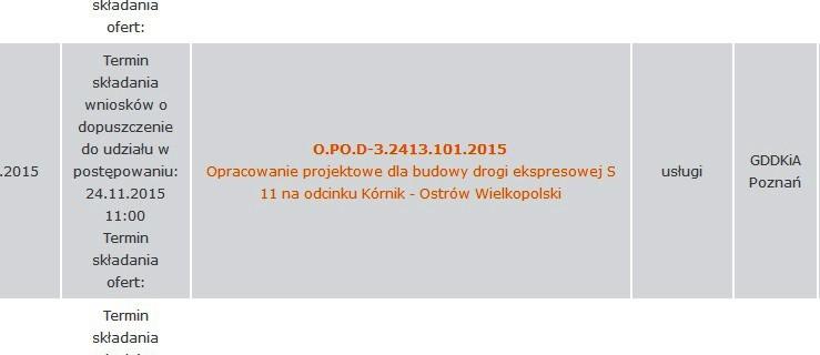 47589_jest-przetarg-na-ekspresowke-przez-jarocin_1