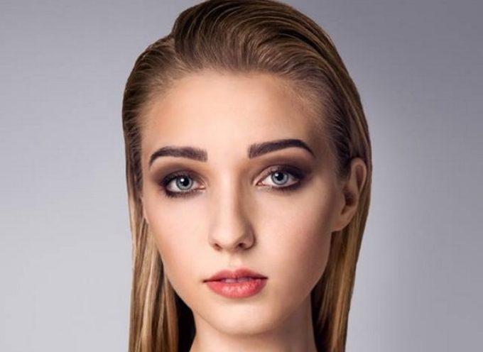 Kaliszanka powalczy o tytuł Miss Polski