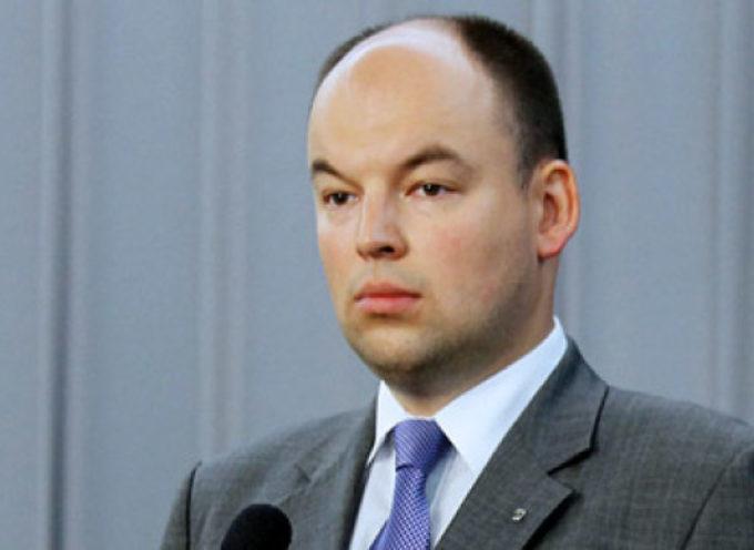 Jan Dziedziczak zostanie wiceministrem w MSZ