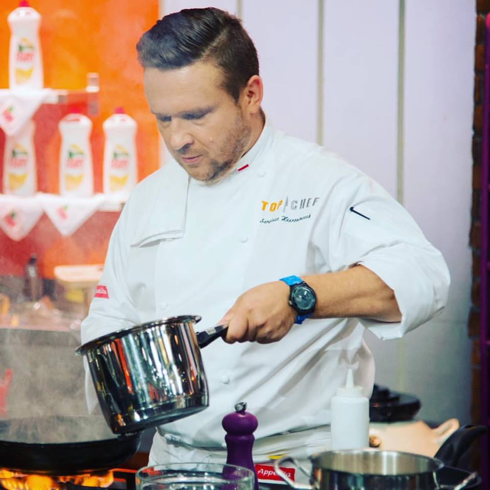 top-chef2