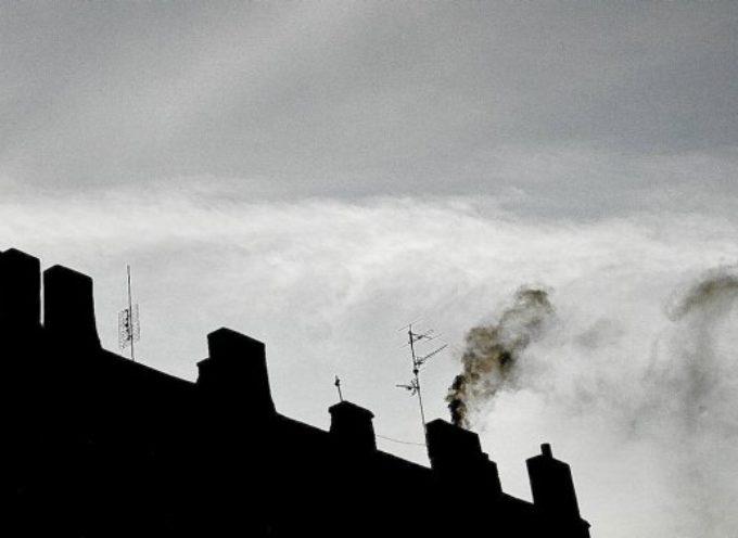 80 umów na zmianę pieca w Ostrowie – będzie czystsze powietrze?