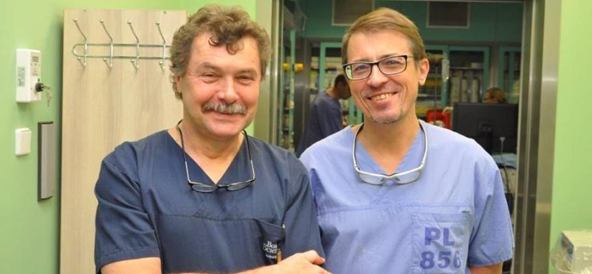 Nowoczesne zabiegi na kardiologii i kontakt na ich wykonanie