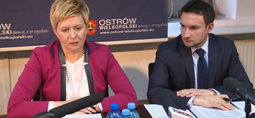 Tomasz Lewandowski opuszcza szeregi SLD