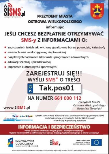 SIS_sms_plakat_int_srod