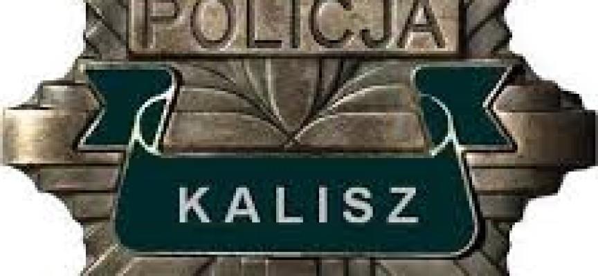 Pobicie w komendzie policji: jest akt oskarżenia