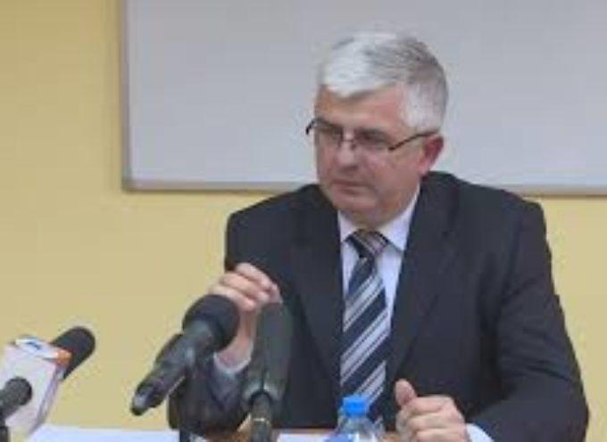 Krzysztof Stagraczyński wygrywa w Sądzie Okręgowym w Kaliszu