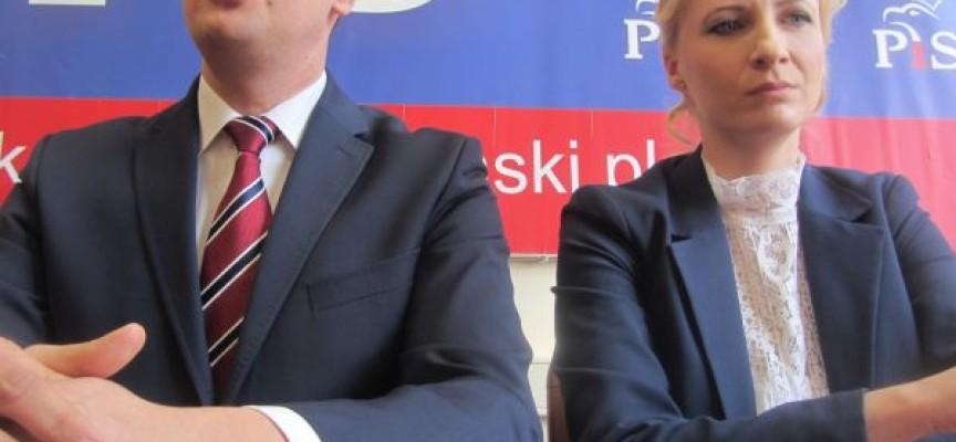 Ostrowianka zastępcą dyrektora ARiMR w Poznaniu – czystki w biurach powiatowych