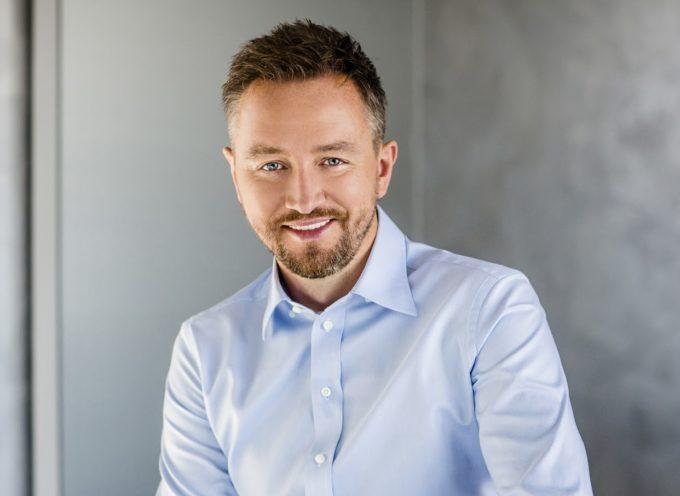 Prezes Techlandu najbogatszy w polskiej branży gier
