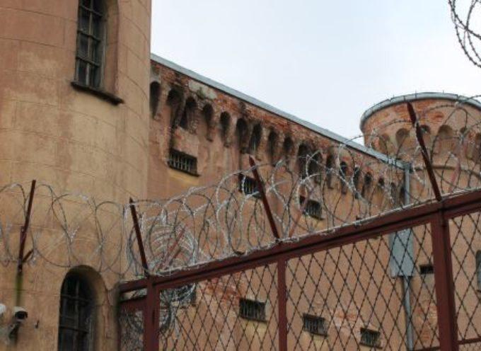 Budynek dawnego więzienia przekazany miastu